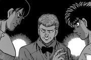2013-story-arc-of-the-year-Ippo-Gonzales