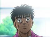 Makunouchi Kazuo