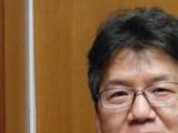 Morikawa Jouji