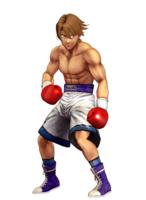 Itagaki - PS3 - 02
