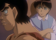 Miyata and Takamura