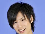 Shinichi Hashimoto