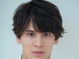 Koji Saikawa