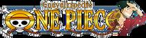 Logo OPE