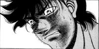 Sendo vs Shigeta - 13