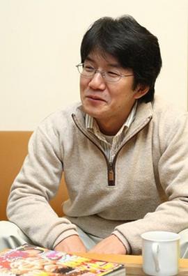George-Morikawa