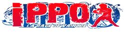 Logo du Wiki.