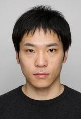 Kiyasu Kouhei