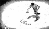 RBJ vs Miyata - 002