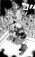 Imai vs Itagaki II - 016