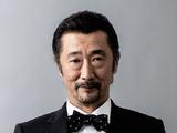 Ohtsuka Akio