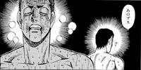 Aoki vs Iga - 006