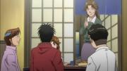 The Itagaki Family