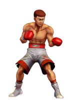 Aoki - PS3 - 02