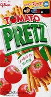 Hni - Ippo Pretz - 003