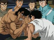 Arm Wrestling Match 2