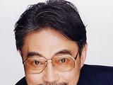 Nagai Ichirou