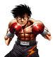 Hajime-no-Ippo-The-Fighting 2014 09-17-14 014