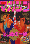 WSM - Issue 44 - 1991