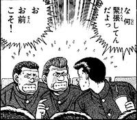 Umezawa, Matsuda, Takemura - 02