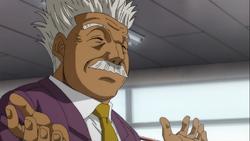 MrSakaguchi