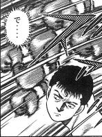 Hayami vs Ono - 04
