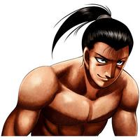 Saeki - PS3 - 03