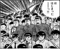 Umezawa, Matsuda, Takemura - 03