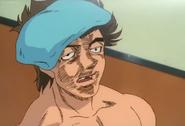 Shigeta-injured