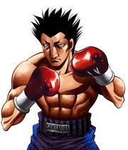 Sawamura - PS3 - 01