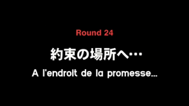 Episode 024