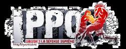 Logo Saison 3