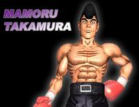 Wii - Rev - Takamura- 02