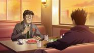 Kawabe and Sawamura