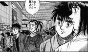 Karawasa and Saeki - 005