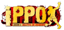 Logo Saison 2