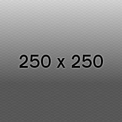 Placeholder250