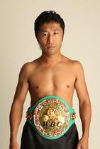 Daisuke Naito