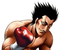 Sawamura - PS3 - 03
