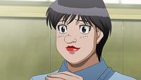 Tomiko - Anime 001