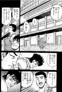 Shinoda and Fuji's Past