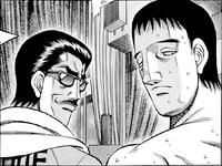 Aoki vs Iga - 010