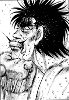 Imai vs Itagaki II - 019
