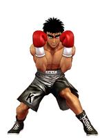 Imai - PS3 - 02