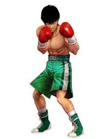 Kimura - PS3 - 02