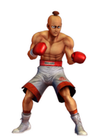 Aoki - PS3 - 05