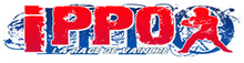 Logo du Wiki