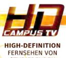 HD Campus TV