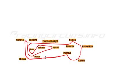 Snetterton300-11.fc1eab370460dfe62e1616323b47e6db