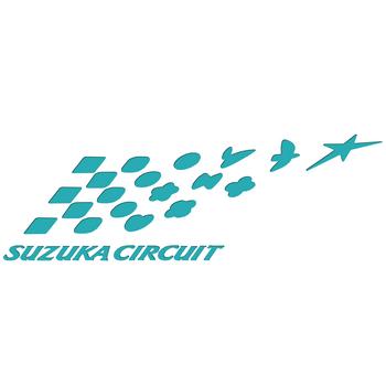 Suzuka-circuit-1840-logo-original